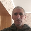 Владимир, 45, г.Каменка