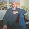 Nadirbek, 46, г.Андижан