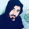 Mustafa, 28, Jeddah