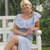 Алена, 47, г.Москва