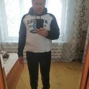 Олег 38 Краснодар
