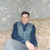 Константин, 51 год, Весы, Кривой Рог
