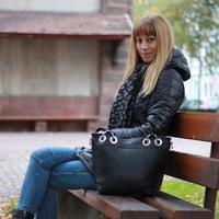 Alisa, 34 года, Рак, Цюрих
