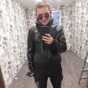 Миша 20 Москва