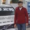 Sayid., 35, г.Кара-Суу