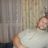Виталий, 45, г.Южно-Сахалинск