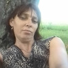 Raya, 37, Moshkovo