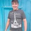 Yuriy Ivanov, 53, Zvenigovo