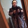 Ира Кудинова, 63, г.Пятигорск