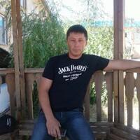 Денис Гугнин, 42 года, Рак, Шахты