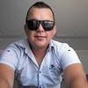 Алексей, 38, г.Кинель