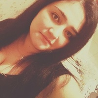 Карина, 23 года, Рак, Алматы́
