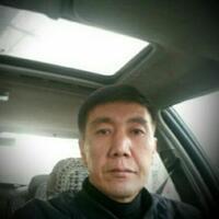 Бахытжан, 47 лет, Рак, Кзыл-Орда