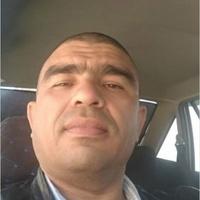 Дилшод, 37 лет, Скорпион, Ташкент
