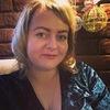 Aleksandra, 36, Tver