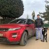 Вадим, 25, г.Ялта