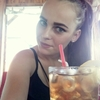 Viktoriya, 20, г.Херсон