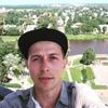 Влад, 25, г.Иркутск