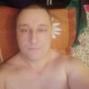 Андрей 46 Рязань