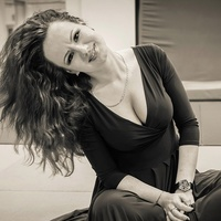 Валентина, 36 лет, Рак, Санкт-Петербург