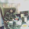 Айк, 33, г.Зеленоград