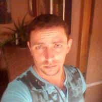 dmitro, 32 года, Скорпион, Ростов-на-Дону