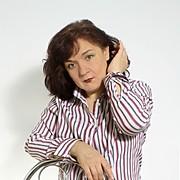 Марина 57 Полевской