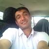 идрис, 36, г.Самара
