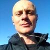 Igor, 30, Antratsit