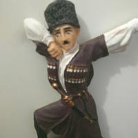Руслан, 23 года, Козерог, Нижний Новгород