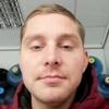Виктор, 32, г.Санкт-Петербург