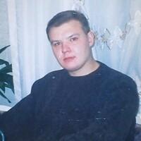 Сергей, 43 года, Овен, Колышлей