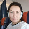 Юлия, 48, г.Москва