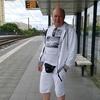 Владимир, 51, г.Берлин