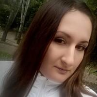 Алёнка, 32 года, Стрелец, Воронеж