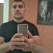 Dima 31 Ростов-на-Дону