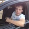 Серега, 32, г.Киров