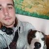Andrey Jilovich, 22, Voznesensk