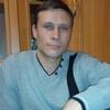 ЖЕНЯ, 38, г.Агрыз
