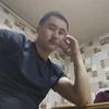 Doniyor, 27, г.Ташкент