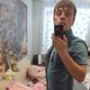 Vadim, 30, Seversk