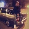 Сергей, 24, г.Белгород