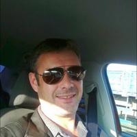 Алекс, 32 года, Овен, Ставрополь