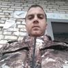 Женя, 27, г.Калуга