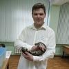 Данила, 17, г.Сергиев Посад