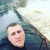 Алексей, 32, г.Троицк