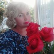 Наталья 45 лет (Близнецы) Сарапул