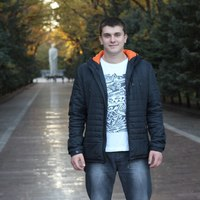 Дима, 30 лет, Скорпион, Харьков