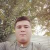 Жавлон, 24, г.Ташкент