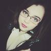 Daria, 24, г.Белозерск